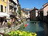 Vign_annecy_008
