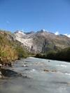 Vign_glacier_du_rhone_007